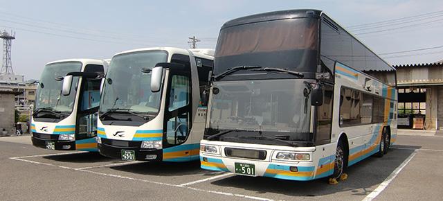 松山 徳島 高速バス