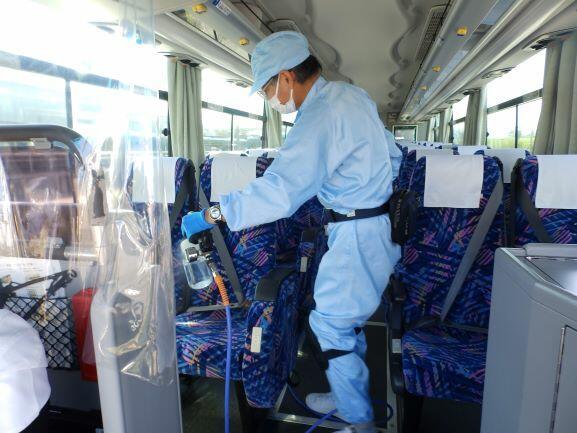 抗ウイルス作業1.JPG